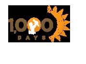 1000_days_logo