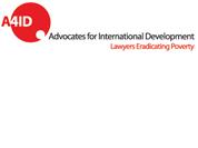 A4ID_logo
