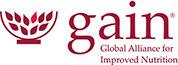 GAIN-logo
