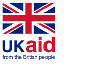 UK_Aid_logo