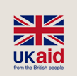 UK_Aid_logo_footer