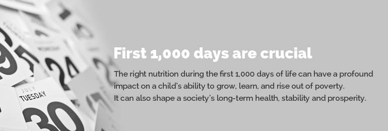 Valid-Nutrition_1000_days