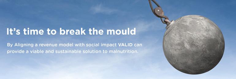 Valid_Nutrition_mould_break_colour_2