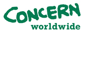 concern_logo