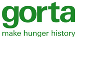 gorta_logo_2