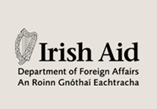 irish_Aid_logo_partners