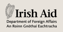 irish_aid_logo