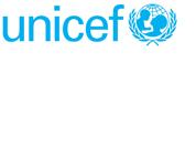 unicef_logo_2