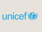 unicef_logo_partners