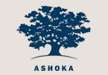Ashoka_logo_Valid