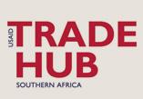 SA_US_Trade