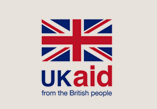 UK_Aid_Valid