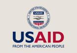 US_Aid
