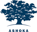 Ashoka-Logo for our website partners resized