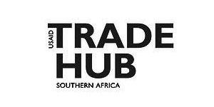 US Aid Trade Hub