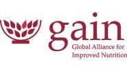 The Global Alliance for Improved Nutrition (GAIN)