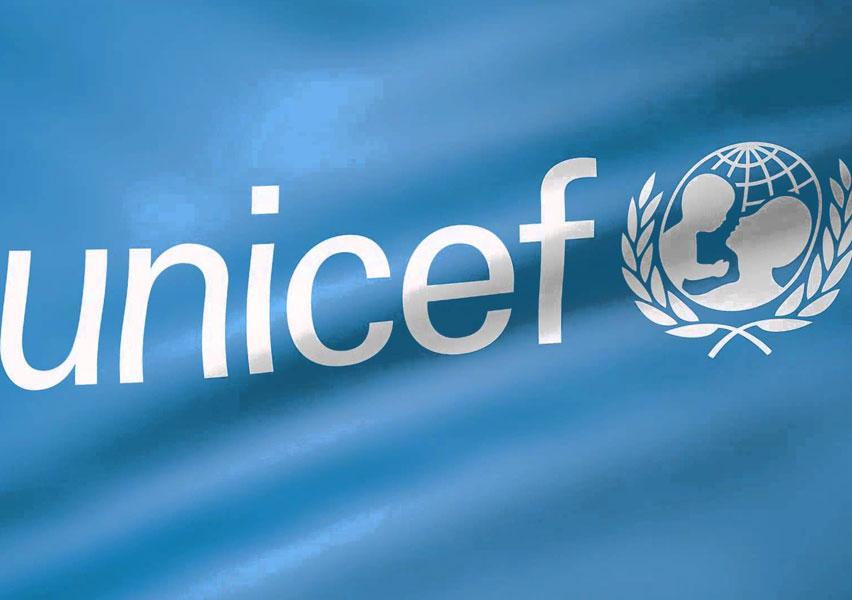 Unicef Report 2013 Improving Child Nutrition