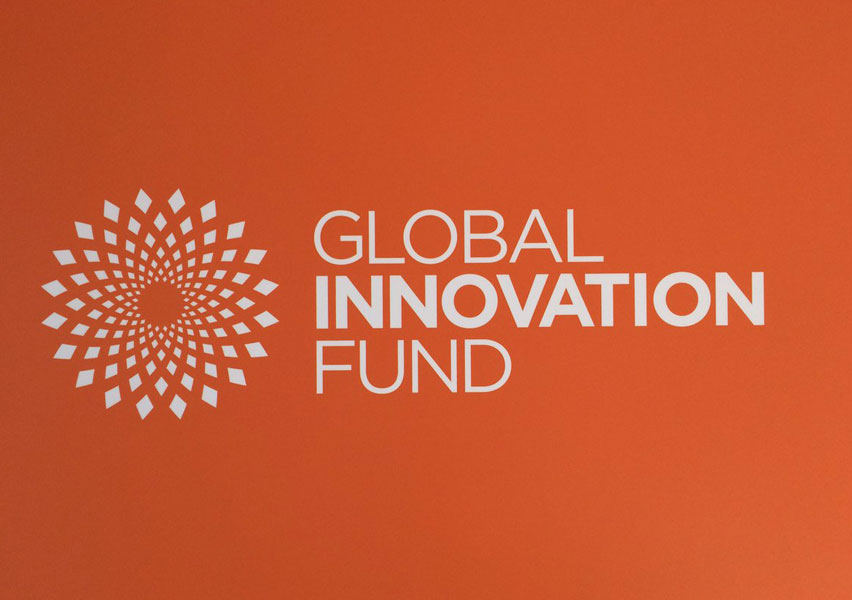Global Innovation Fund supports VALID Nutrition