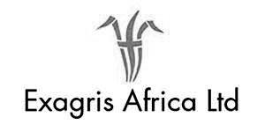 Exagris Ltd.
