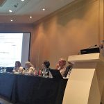 VALID Nutrition's inspiring and innovative research is unveiled at IUNS 21st International Conference of Nutrition in Buenos Aires